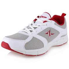 XTEP Brand Cheap Runing Shoes for Men Athletic Shoes Man Sports Shoes Marathon Runner Shoes Mens Sneakers Casual 986219119130 - The Big Boy Store
