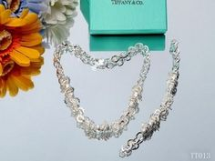 Explore Cheap Jewelry Online Australia Tiffany Jewelry