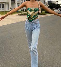 Fashion Tips Hijab .Fashion Tips Hijab Aesthetic Fashion, Aesthetic Clothes, Look Fashion, 90s Fashion, Urban Aesthetic, Korean Fashion, High Fashion Style, Petite Fashion, Urban Street Style Fashion