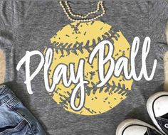 Your sorts of competitive softball travelling bag you can opt for may very well depend Senior Softball, Softball Mom Shirts, Softball Cheers, Softball Crafts, Softball Pitching, Softball Bows, Softball Equipment, Softball Quotes, Softball Pictures