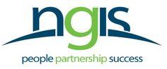 May 7, 2012  GIS Consultant NGIS Australia Pty Ltd  Australia, Western Australia - Perth  http://www.spatialjobs.com.au/view_job.php?jobs_id=2300