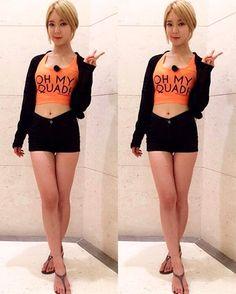 "1,456 Likes, 2 Comments - Choastagram By JJ (@choastagram.23) on Instagram: ""My Queen ChoA yeah✌️ So pretty~ #AOA #aceofangels #에이오에이 #王牌天使 #Choa #Choaya #ParkChoa #초아 #초아야…"""