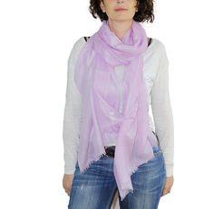 Cashmere Shawl, LAVENDER Scarf, Oversized scarf, Spring wrap, Summer shawl, Lightweight scarf, purple cashmere, women scarf, purple pashmina