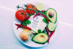 Millainen on aito meksikolainen tortilla? Travel Blog, Vegetables, Food, Life, Essen, Vegetable Recipes, Meals, Yemek, Veggies