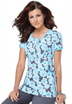 i want this outfit from scrubs and beyond !