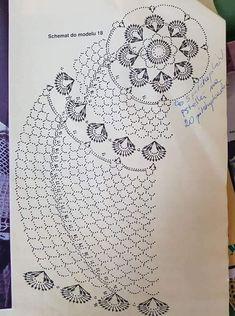 Crochet Doilies, Crochet Stitches, Black Rings, Crochet Projects, Dream Catcher, Coasters, Centerpieces, Crocheting, Tutorials