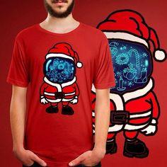 Christmas T-Shirt Harga mulai rp. 65.000. bahan cotton combed 20s cocok untuk daerah tropissablon terbaik.  Ukuran :  XS 38 x 58cm (Rp 65.000)  S 38 x 58cm (Rp 68.000)  M 41 x 63cm (Rp 71.000) ML 44 x 65cm (Rp 74.000) L 50 x 69cm (Rp 77.000) XL 52 x 71cm (Rp 80.000) XXL 56 x 76cm (Rp 83.000) XXXL 67 x 78cm (Rp 93.000)  Warna kaos yang tersedia :  Abu mistyabu mudaabu tua Biru benhurbiru mudabiru tuabiru turkish mudabiru turkish tua Coklat tuacreamhijau fujihijau…