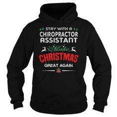 Best CHIROPRACTOR ASSISTANTFRONT14 Shirt => Check out this shirt or mug by clicking the image, have fun :) Please tag, repin & share with your friends who would love it. #BChiropractormug, #BChiropractorquotes #BChiropractor #hoodie #ideas #image #photo #shirt #tshirt #sweatshirt #tee #gift #perfectgift