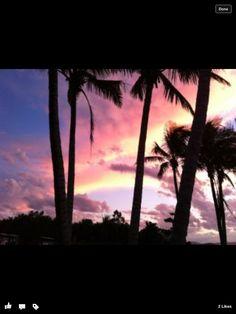 Hamilton island Hamilton Island, Perfect Place, New Homes, Earth, Celestial, Sunset, Places, Happy, Outdoor