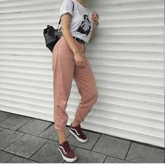 Outfits pants