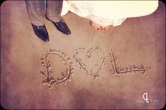 #www.lindytruterphotography.co.za  #Coupleshoot