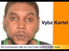 Vybz Kartel outraged over NO GRAMMY nomination FOR KING OF THE DANCEHALL - YouTube