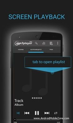 MP3 Player Pro APK 1.0.1 by FedTech Team. Android App. Free Android, Android Apps, Android Applications, Mp3 Player, Phone, Telephone, Mobile Phones