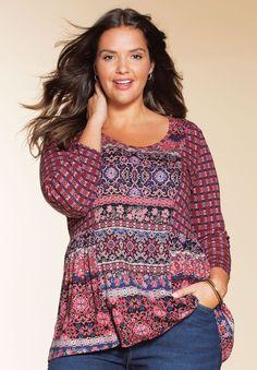 e7304b695 57 Best Chelsea Studio images | Plus size clothing, Plus size ...