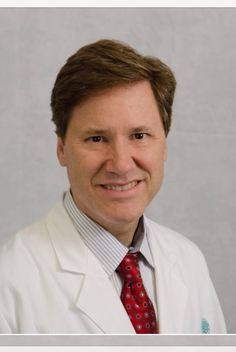 Jeffrey Cleveland, MD / Charlotte Pediatric Clinic - Mathews / Undergrad: Wake Forest University / Med School:  Wake Forest University / Hobbies – theology and wood turning