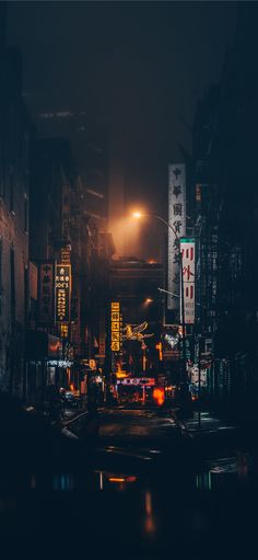 Chinatown New York United States iPhone X Wallpapers City Lights Wallpaper, Usa Wallpaper, Anime Scenery Wallpaper, Wallpaper Space, Dark Wallpaper, Nature Wallpaper, Night Photography, Street Photography, Iphone Wallpaper Night