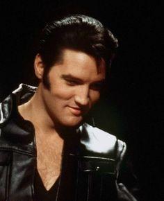 elvis presley, what a cutie Lisa Marie Presley, Priscilla Presley, Michael Buble, Michael Jackson, Mississippi, Hoodie Allen, Patrick Stump, Pete Wentz, John Mayer