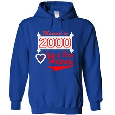 #Sportstshirt... Awesome T-shirts  Worth :$37.00Purchase Now    Low cost Codes   View photographs & pictures of Married In 2000 t-shirts & hoodies:In case you don't completely love our design, you'll be able to SEARCH your favourite one through the use of search b.... Check more at http://tshirtjudge.info/sports/best-vegas-t-shirts-married-in-2000-tshirtjudge-information/