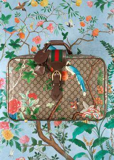 00e3d99a076ec7 Gucci Official Site United States Boston Bag, Gucci Spring, Men's Backpack,  Supreme Backpack