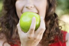 How Many Times Should You Chew Your Food for Weight Loss?