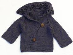 Unique design unisex baby sweater 70$