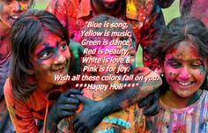 The Best 100 Images Happy Holi Happy Holi Wishes Images, Pictures, Photo, Quotes, Messages & Whatsapp Status Holi Wishes Images, Happy Holi Images, Happy Holi Quotes, Happy Holi Wishes, Holi Colors, Colours, Holi Images Download, Happy Holi Picture, Holi Pictures