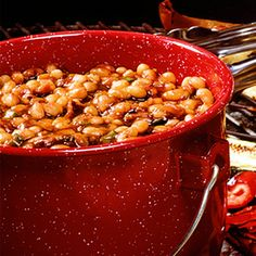... on Pinterest | Baked beans, Baked bean recipes and Boston baked beans