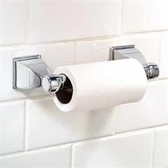 Rohl Rot18 Country Single Spring Loaded Toilet Paper Holder Delectable Bathroom Tissue Decorating Design