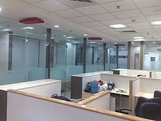 Best Turnkey Interior Executor in Delhi Interior Work, Interior Design, New Delhi, Double Beds, Commercial Interiors, Office Interiors, Sofa Set, Your Space, Interior Decorating