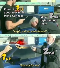 Stupid Memes, Stupid Funny, Haha Funny, Dankest Memes, Funny Stuff, Random Stuff, True Memes, Funny Things, Shared Folder