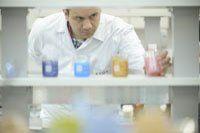 Avon Brasil sedia primeiro centro global de desenvolvimento e inovação na AL