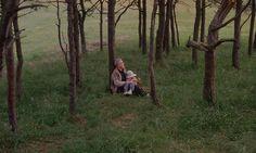 EL SACRIFICIO [Offret] 1986, Suecia; Director: Andrei Tarkovsky