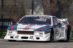 Lancia-Beta-Montecarlo-Turbo