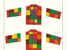 Easy Crochet Patterns, Crochet Designs, Yarn Projects, Crochet Projects, Crochet Cardigan, Knit Crochet, Arte One Direction, Crochet Handbags, Knitting For Beginners