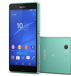 http://infobigz.com/sony-xperia-z3-compact-features-specs-release-date-and-price.html/