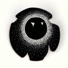 SERIE LAQUE VEGETALE. coquilles d'oeuf. Laques - Jean Noel Turquet, Paris - Jean Noel Turquet Creations