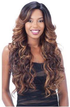 Model Model Hairpiece, Afrostyling online wigs - Afrostyling