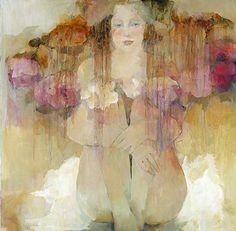 Francoise de Felice | ... haacke or guillaume bijl de felice francoise www francoisedefelice com