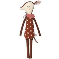Bambi Pois - MAILEG l little-home.fr