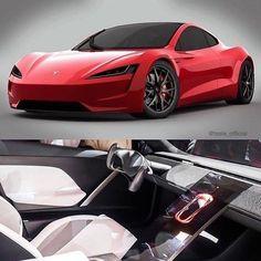 Tesla Semi Truck, Tesla Inc, Tesla Owner, E Mobility, Tesla Roadster, Tesla Model X, Tesla Motors, Smart Car, Self Driving
