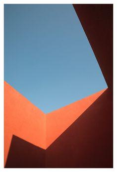 Photography - Johnny Kerr