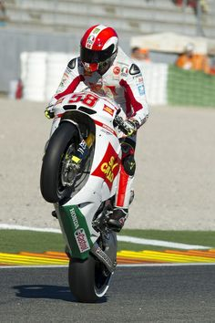 Road Racing - Grand Prix, GP, Moto GP, Superbike from AGV AGVSPORT www.agvsport.com archives