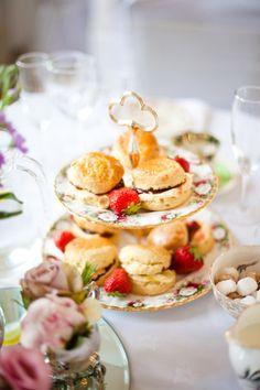relaxed-vintage-wedding-goldney-hall-bristol-0049
