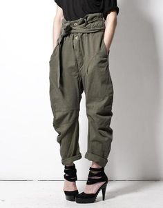Image result for thai fishing pants