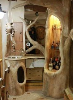 Wood Profit - Woodworking - Bathroom Discover How You Can Start A Woodworking Business From Home Easily in 7 Days With NO Capital Needed! Woodworking Logo, Woodworking Plans, Woodworking Skills, Popular Woodworking, Woodworking Furniture, Intarsia Woodworking, Furniture Plans, Woodworking Crafts, Trunk Furniture