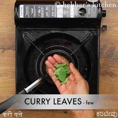 handvo recipe | how to make gujarati handvo recipe | mixed dal handvo Batata Vada, Yogurt Curry, Gujarati Cuisine, Dhokla Recipe, Vegetable Cake, Recipe Mix, Curry Leaves, Indian Food Recipes, Food Videos