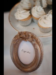 Sweet Tables, Place Cards, Place Card Holders, Cupcakes, Cupcake, Cupcake Cakes, Cup Cakes, Tarts