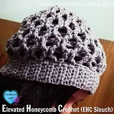 Elevated_honeycomb_crochet__ehc_slouch__ra_small2