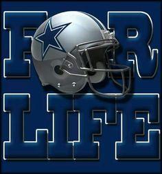 Dallas Cowboys Fan For Life Dallas Cowboys Memes, Dallas Cowboys Pictures, Dallas Cowboys Baby, Cowboys 4, Dallas Cowboys Football, Football Memes, Pittsburgh Steelers, Cowboys Gifts, Cowboys Helmet