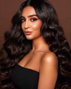 Arabian Makeup, Latino Men, Hair Beauty, Long Hair Styles, Sexy, Face, Instagram Posts, Beautiful, Animal Kingdom